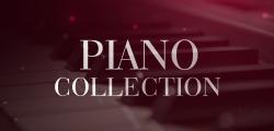 DnF 'Piano'